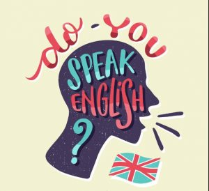 Meningkatkan Kemampuan Speaking