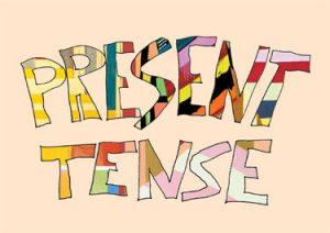Pembahasan Lengkap Membuat Kalimat Simple Present Tense