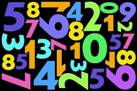 APA SIH PERBEDAAN CARDINAL DAN ORDINAL NUMBER?