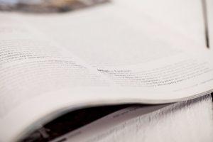 jenis-teks-dalam-bahasa-inggris