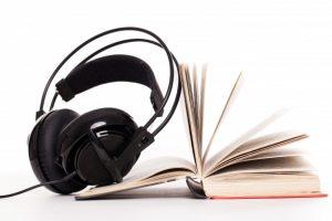 cara meningkatkan kemampuan listening