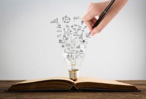 PERBEDAAN KATA LEARN DAN STUDY