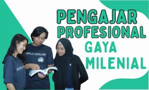 tutor kampung inggris we